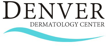 Denver Dermatology Center